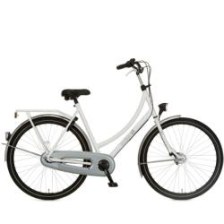Cortina fiets U1 Pure 57cm